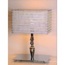 Modern Fashion Design Bedside Table Lamp for Decorative Lighting