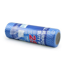 Nonwoven Adult Wipes[Factory]