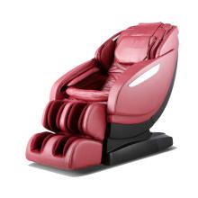 Cadeira de massagem reclinável tailandesa Shiatsu