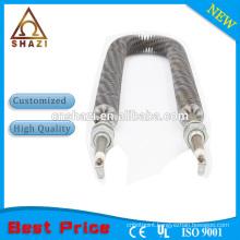 industrial dryers heating element