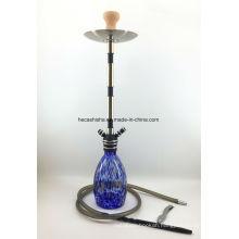 Hookah Shisha Chicha Smoking Pipe Nargile Accessories