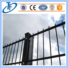 Top Quality Double Wire Fence
