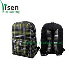 Moda ocio mochila (YSBP00-0151)