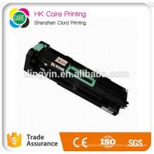 Toner Cartridge for Lexmark 840 W840 Printer