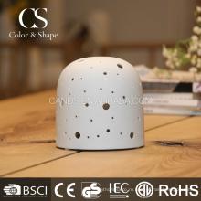 Горячая продажа аккумуляторная керамические чтение вело светильник стола