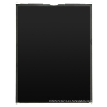 China Exhibición del reemplazo del OEM para el iPad Air / 5