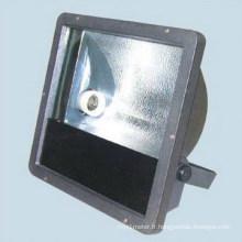 Appareil de projecteur (DS-302)