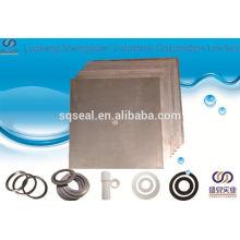 Hochdruckreiniger Messing Schnellkupplung Produkte