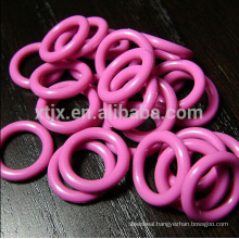 Xingtai High quality rubber o ring, NBR O Ring