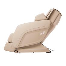 RK7203 six roller massage chair