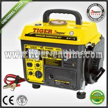 Gerador Portátil de Gasolina 750W TG1200MD