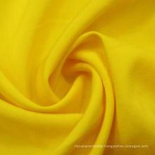 60s Rayon Viscose Spandex Fabric of 90X88
