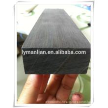 Rencon Madera de nogal Madera / Nogal Tablón de madera / Madera de nogal reconstituida