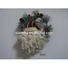 Décoration artisanale Noël Noël à vendre