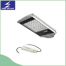 85-265V High Brightness LED Außenstraßenleuchte