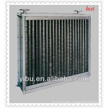 SQR series heating exchanger coil heat exchanger