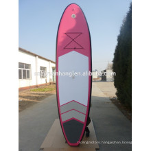 Hot sale Inflatable stand up paddle board Sup board