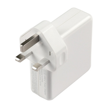 85W Power Adapter για Macbook Pro