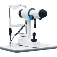 Die beste Qualität medizinischer Keratometer