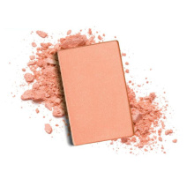 OEM Makeup Pressed Powder Gesicht gebackenes Pulver