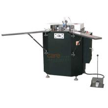 LZJ02  Aluminum Profile Corner Crimping Machine
