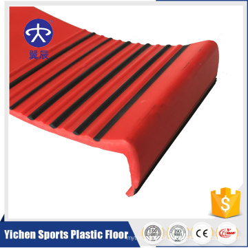 plastic soft floors sheet household