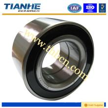 wheel hub bearing unit DAC255200206