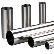Stair handrails Stainless steel welded pipe