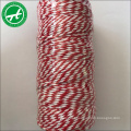 high quality factory gift packing twine bakers twine