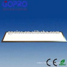 led panel lights 1200x600mm CE&RoHS