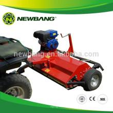 Hot Sale ATV Flail mower