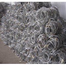 Slope Protection Net/Wire Mesh for Slope Protection/Rock Fall Protection Wire Mesh