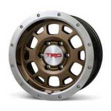 Clássico popular para Toyota Trd Auto Wheel