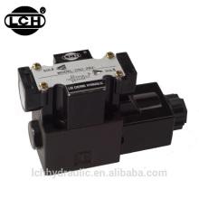 dsg-01 dsg 01 conector con válvula direccional
