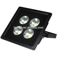 400W Square LED Floodlight