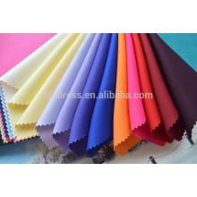 Цветные ткани для костюмов китайского завода непосредственно продажи специально на заказ Ваш собственный Мужские костюмы, наборы TR32-14 человек дизайн костюмов