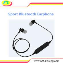 Mini Lightweight In-ear Sport Bluetooth Stereo Headphone