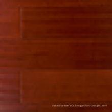 Natural longan (Senna style) solid wood flooring