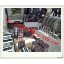 Molecular Sieve Desiccant Rotor for Dehumidifiers