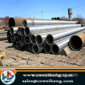 ASTM A355 P11 Alloy Seamless Steel Pipe