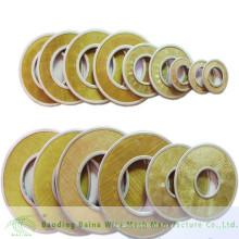2015 alibaba china liefern stahldraht mesh filter dics filter / siebe