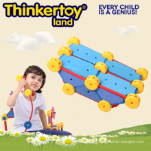 Hot Sale New Educational Toy pour Math Geometry