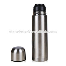 Portable Stainless Steel Vacuum Insulated Bottle Manufacturer