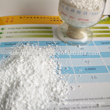 Sodium Allyl Sulfonate SAS plating additives