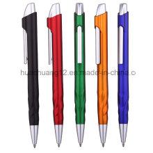 Werbeartikel Kunststoff Kugelschreiber (R4188D)