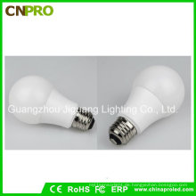 WholesaleLED Glühbirne 3W mit 110lm / W CRI> 80