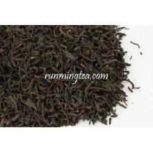 Autêntico Lapsang Souchong Fujian Orgânico Chá Preto