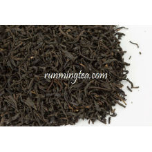Аутентичный органический черный чай Lapsang Souchong Fujian
