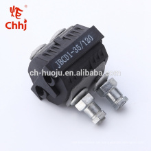 10KV Insulation Piercing Connector,Piercing Clamp Wire Connectors