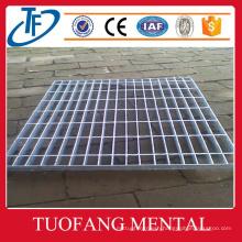 Most POpular Utility Lattice Steel Plate